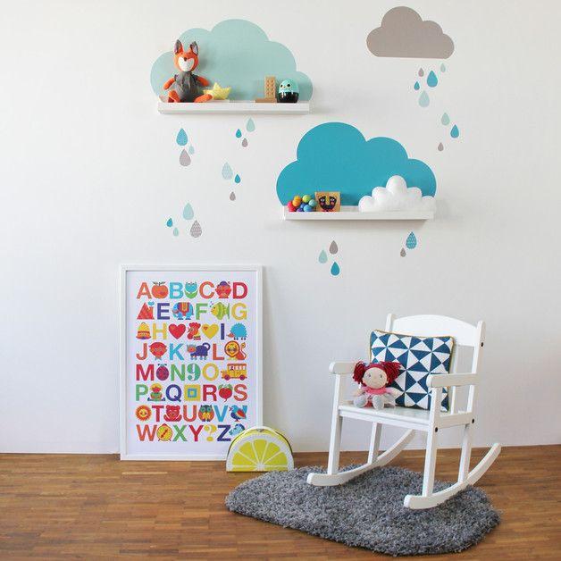 die besten 25 ikea ribba ideen auf pinterest. Black Bedroom Furniture Sets. Home Design Ideas