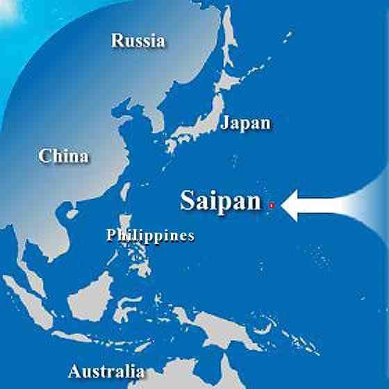 Saipan? 2015? YES! We STILL Love Saipan in 2015! The Official ...