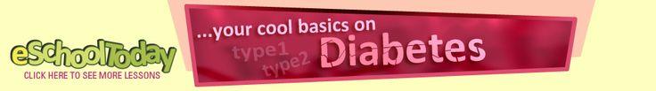 Diabetes Mellitus Type 2 Diet ** Check out this great article. #DiabetesSymptoms