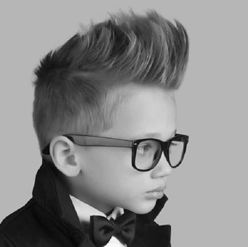 Best Boy Hairstyle Names Ideas On Pinterest Hair Bow Pretty - Cool boy hairstyle names