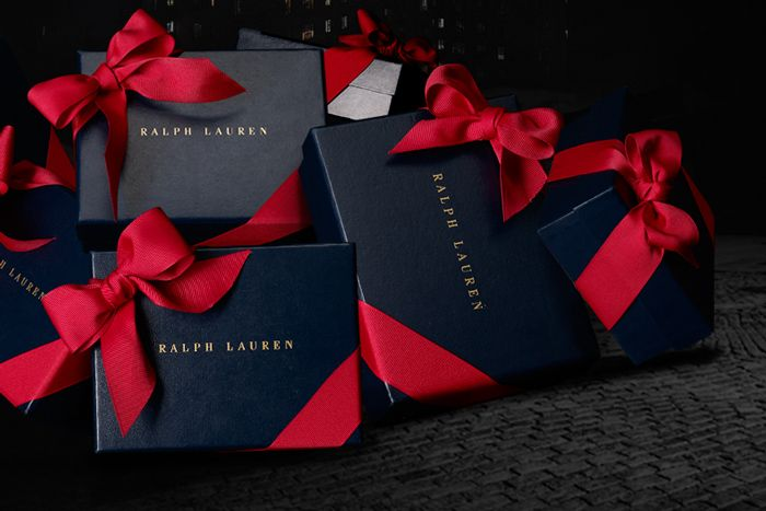 Ralph Lauren Stores  Visit Ralph Lauren stores and seek out our personal shopping experts for complimentary assistance with gift selections for everyone on your holiday list Find a Store