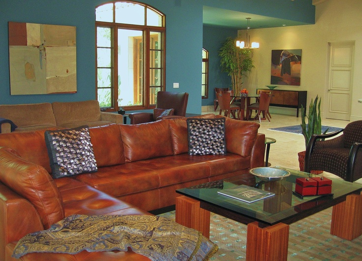 The Living Room San Diego Endearing Design Decoration
