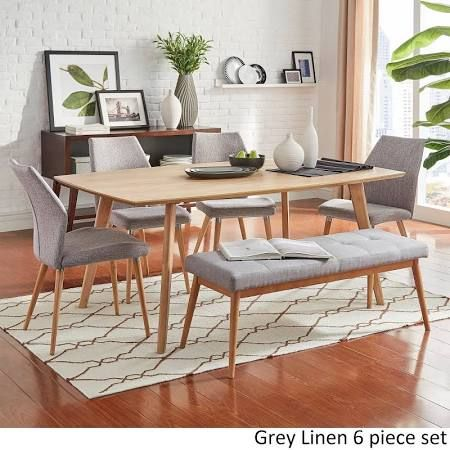 scandinavian dining set - Google 搜尋