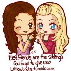 cute pictures to draw for your best friend - Google Search