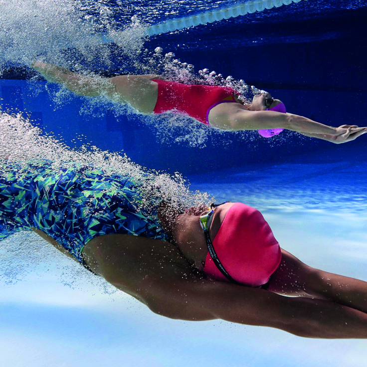 Swimming Pool Change Your Life : Best swimspiration images on pinterest swimmers