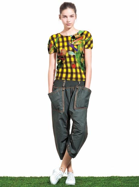 East Asian Fashion 94