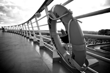 Oasis of the Seas.: Oasis Class, Life Preserver, Allure Oasis, Life Preserves, Sea Vacations, Royals Caribbean, Sea Adventure, The Sea, Royals Carribean