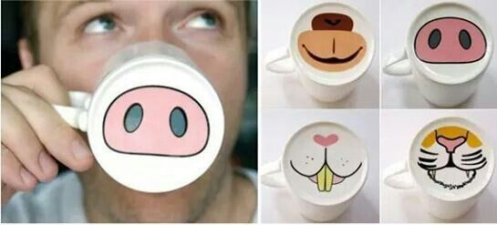 35 Awesome Mugs Every Coffee Lover Will Appreciate