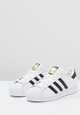 adidas superstar kinder zalando