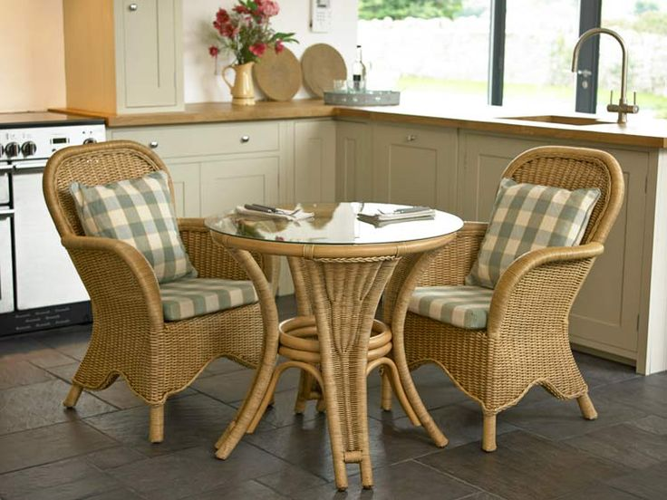 12 best Conservatory images on Pinterest | Conservatory, Dining ...