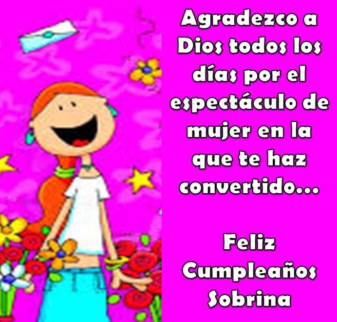 Felicitaciones-de-Cumpleaños-para-mi-Sobrina-2.jpg (692×660)
