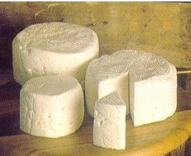 Queijo Minas (Brazilian fresh cheese) Nothing compares to you!