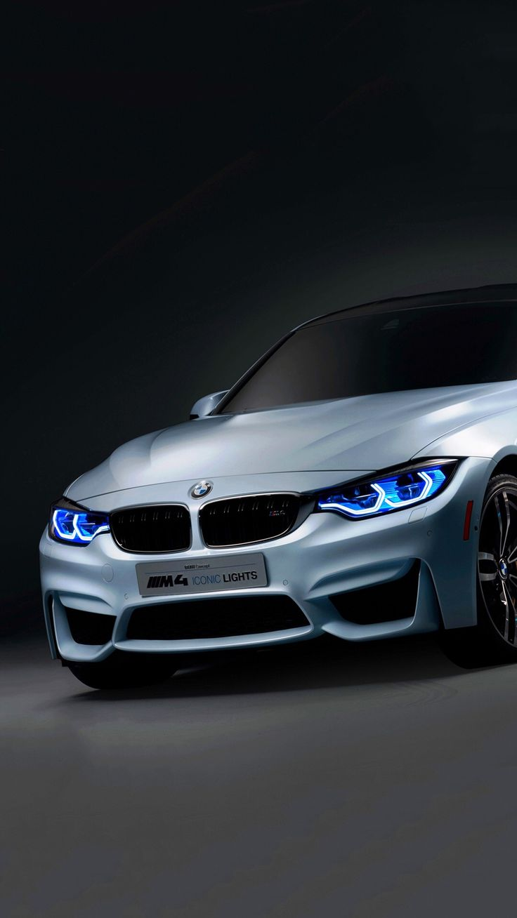 Best 25+ Bmw m3 wallpaper ideas on Pinterest | BMW M3, Bmw m iphone wallpaper and Bmw m3 wheels