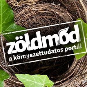 2011. áprilisában elindult Magyarország első környezettudatos közösségi portálja. http://www.zoldmod.hu