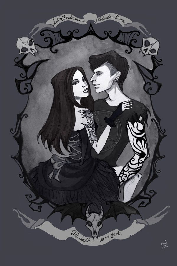 till death do us apart Till death do us part 1,581 likes 12 talking about this dark alt rock group described as depeche mode meets bring me the horizon with the expressive.