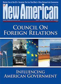 "Council On Foreign Relations  During his presidential campaign, Barack Obama consistently promised Americans ""change."" Such promises aren't new to the voting public. When Jimmy Carter ran for president, he said: ""The people of this country know from bitter experience that we are not going to get … changes merely by shifting around the same group of insiders."" And top Carter aide Hamilton Jordan promised: ...."