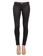 Guess Jeans Power Skinny Jeans #davidjones #denim #jeans #guess #fashion #djsdenim