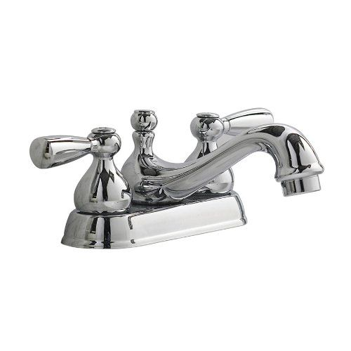 Bathroom Faucets Stores