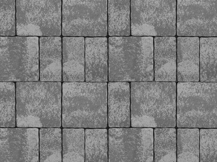 paving-texture0012