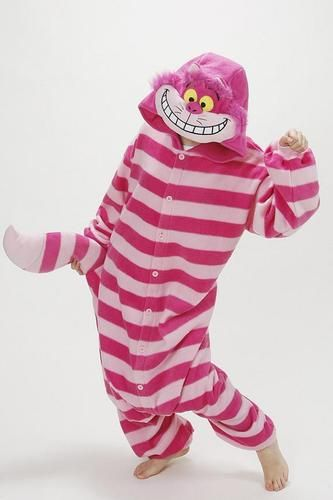 Hot Unisex Adult Pajamas KIGURUMI Cosplay Costume Animal Onesie Sleepwear Suit | eBay For me!