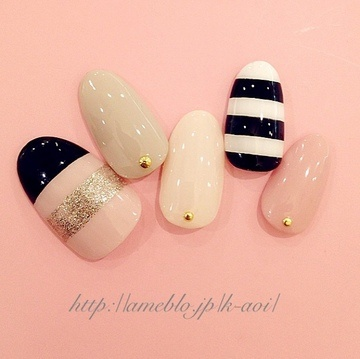 nail art nails pretty