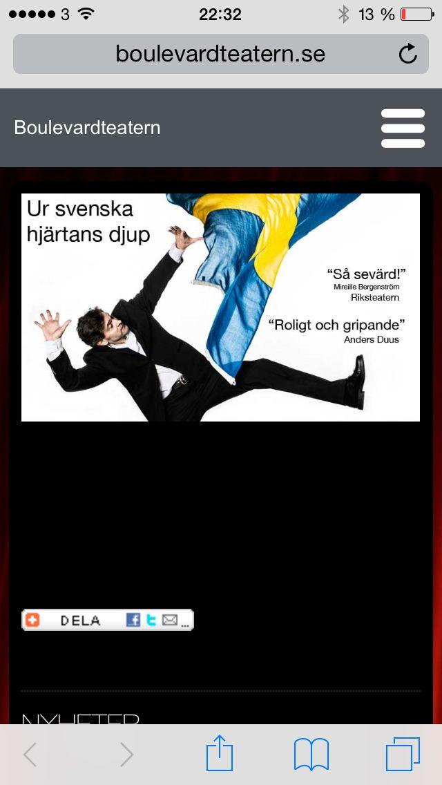 Kulturdirekt.se