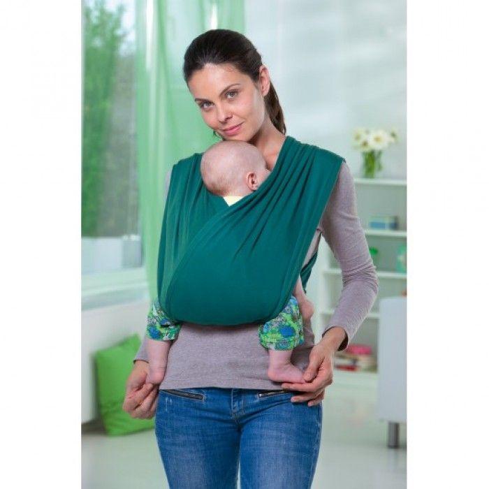 Μάρσιπος Amazonas Carry Baby Petrol Δεν τον δένεις αλλά τον φοράς. Ο μάρσιπος Carry Baby από την Amazonas μπορεί εύκολα να προσαρμοστεί σε οποιοδήποτε γονέα και μέγεθος παιδιού με το πατενταρισμένο σύστημα του φερμουάρ του. Πολύ έυκολη η τοποθέτηση του. Aπό 100% βαμβάκι, πολύ ελαστικός ώστε να εφαρμόζει τέλεια. Αναπνέει και είναι πολύ υγιεινός για τα μωρά. Έτσι θα έχετε πάντα αγκαλιά το μωρό σας.