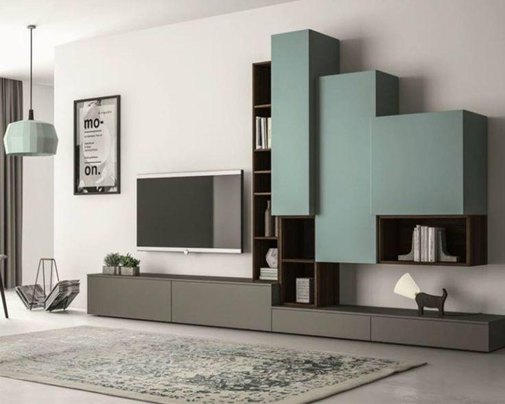 Recuerda que si no tienes demasiado espacio, tus muebles pueden ser el complemento decorativo para tu hogar, por eso es necesario hacer una buena selección de ellos.