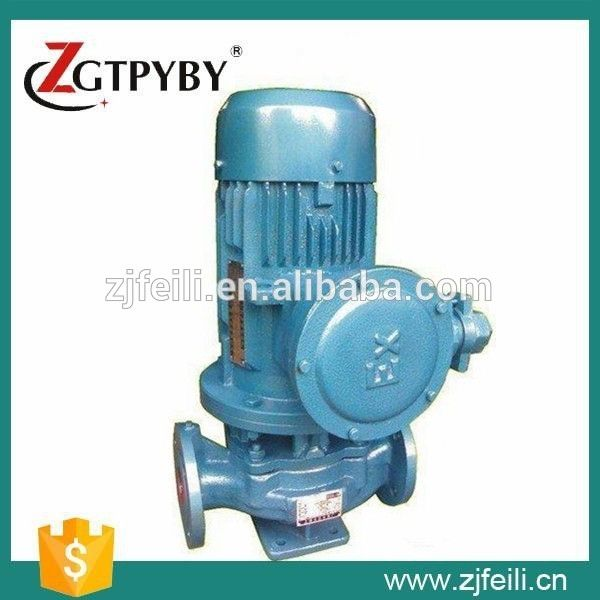 148.00$  Buy here  - water booster pump for water automatic booster pump inline water booster pump automatic home booster water pump