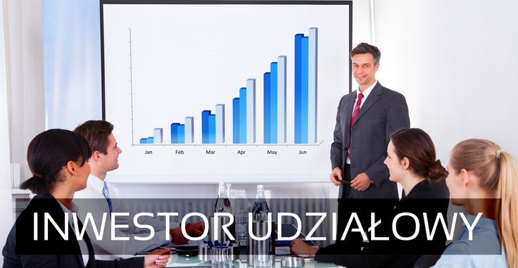 Poznaj charakterystykę i zalety Inwestorów Udziałowych, rodzaje inwestycji typu Private Equity. #inwestorudziałowy #startup #enterprisestartup #pozyskaniekapitału