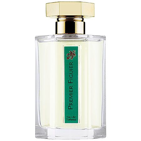 Discount perfume melbourne cbd