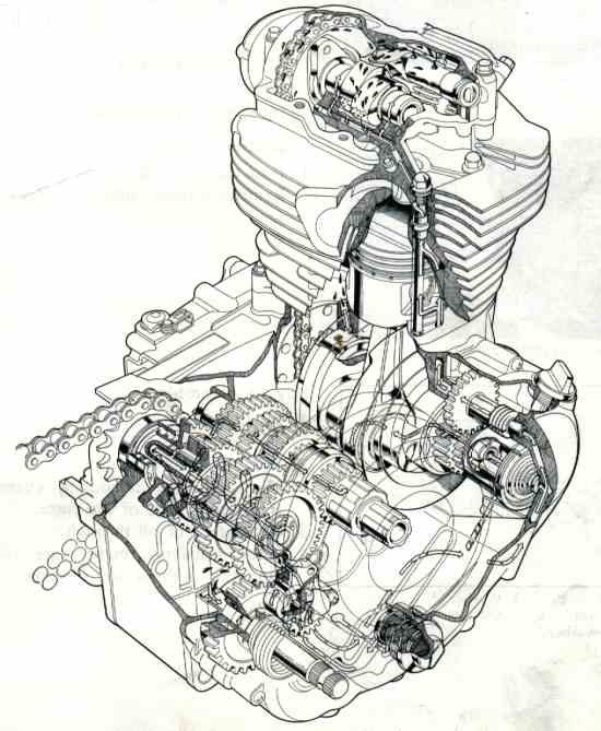 97 best engine images on pinterest