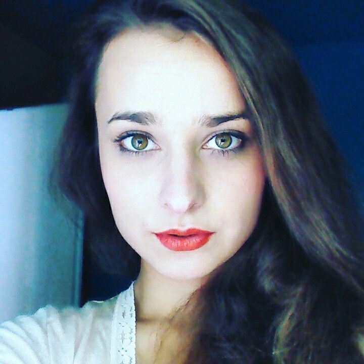 #red#lips