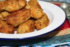 Huevos tontos | Cocinar en casa es facilisimo.com