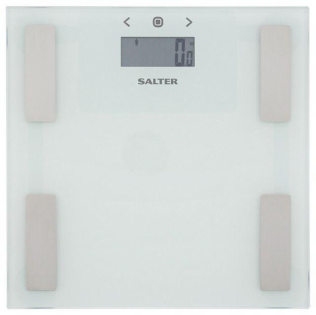 Dualit Bathroom Scales John Lewis Ideas Pinterest And
