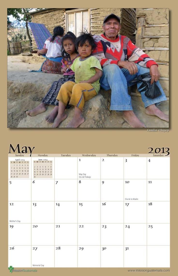 meet the press guests 2013 calendar