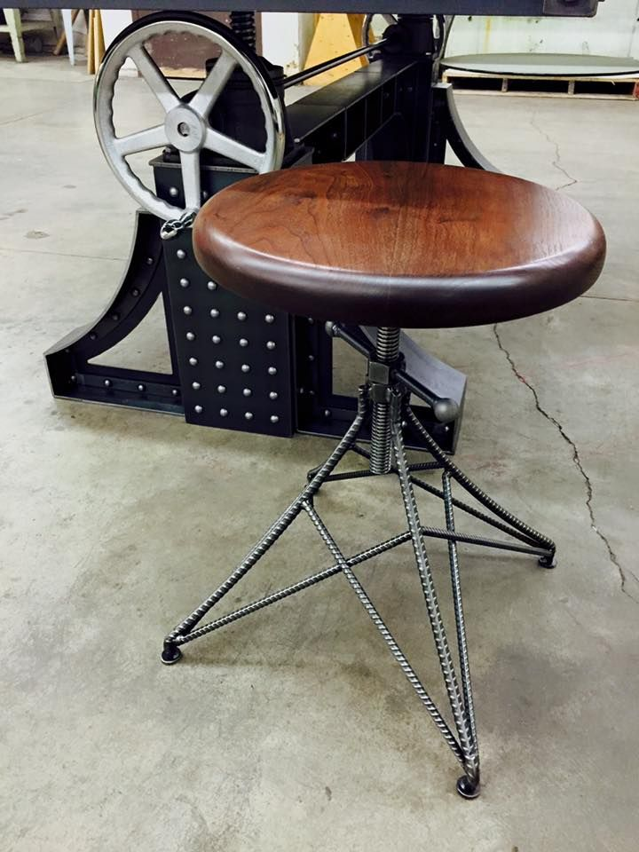 304 best images about designer furniture on pinterest - Cb industry chair ...