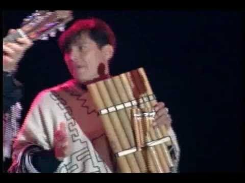 www musica latina es: