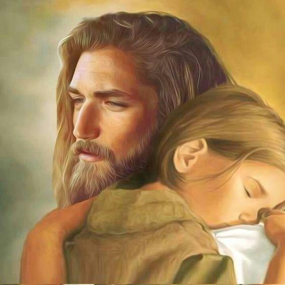 Image result for Jesus Christ Atonement