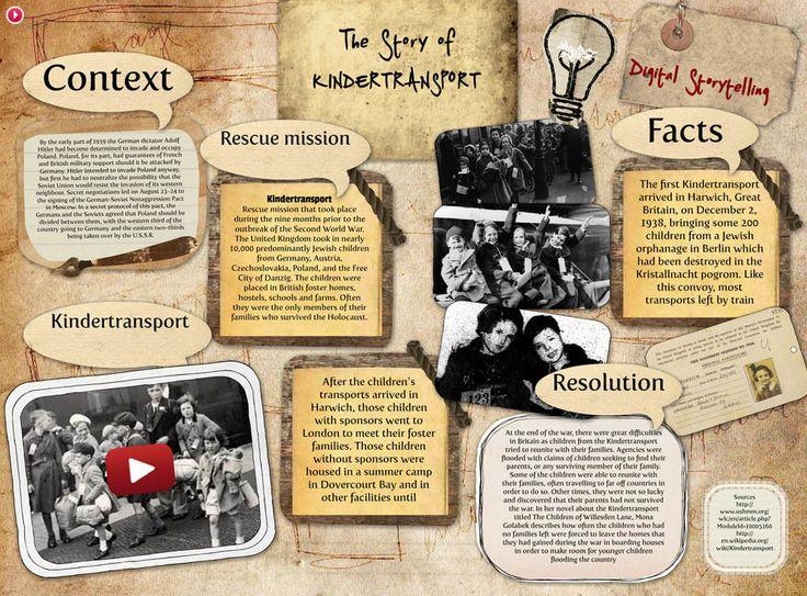 http://webuse.glogster.com/#digital-storytelling