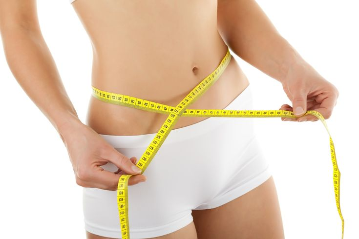 The Center for Modern Aging - Weight Loss Augusta - Weight Loss Evans