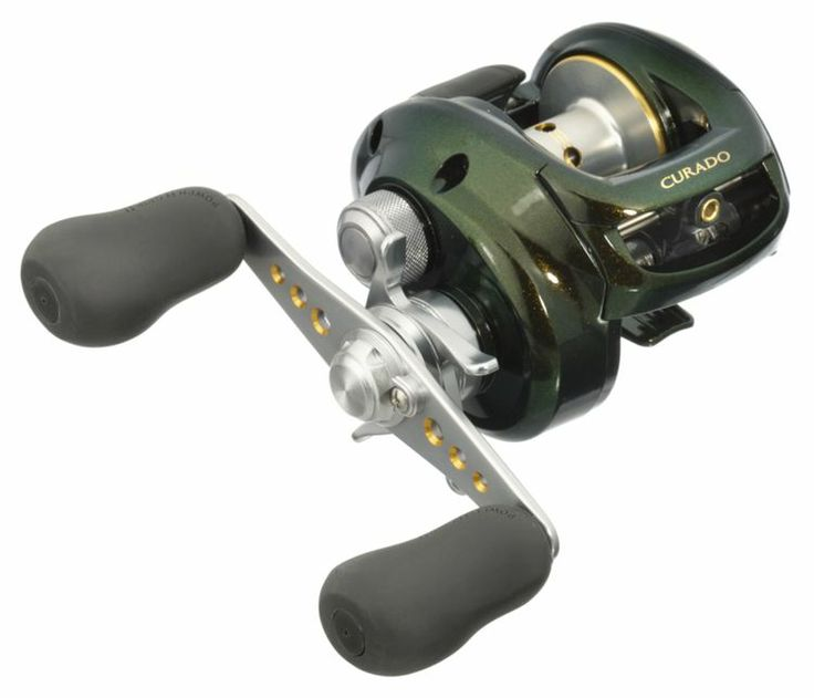 50 best images about shimano baitcasting reels on pinterest for Bass pro shop fishing reels