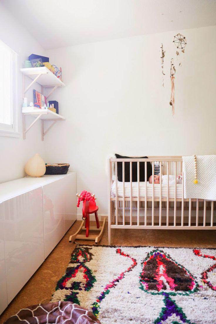 best nursery images on pinterest child room infant room and