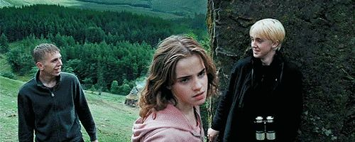 SparkLife » How Well Do You Know Harry Potter and the Prisoner of Azkaban?