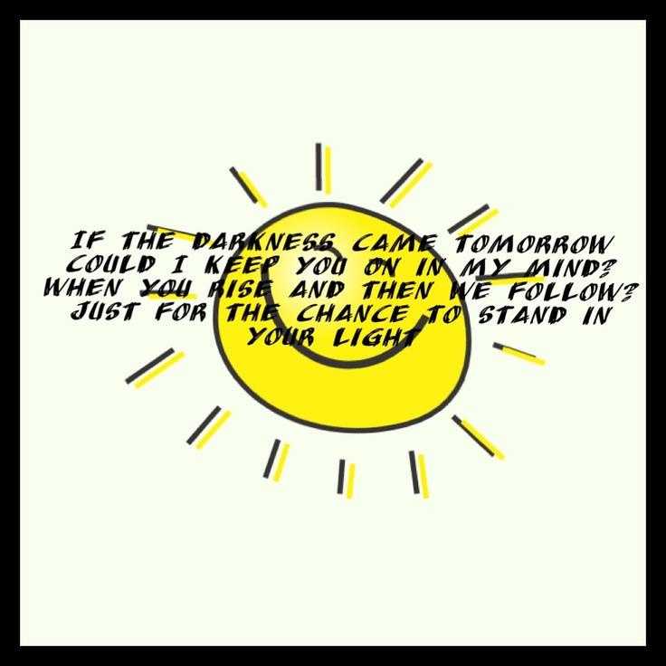 Good Morning Sunshine Jack Grunsky : Images about youtube on pinterest john green