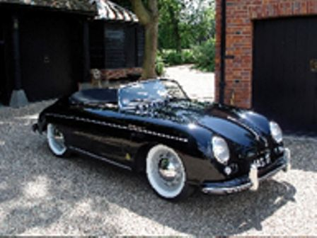 356 speedster   cooool!