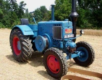 Les 25 meilleures id es de la cat gorie vieux tracteurs sur pinterest tract - Siege tracteur ancien ...