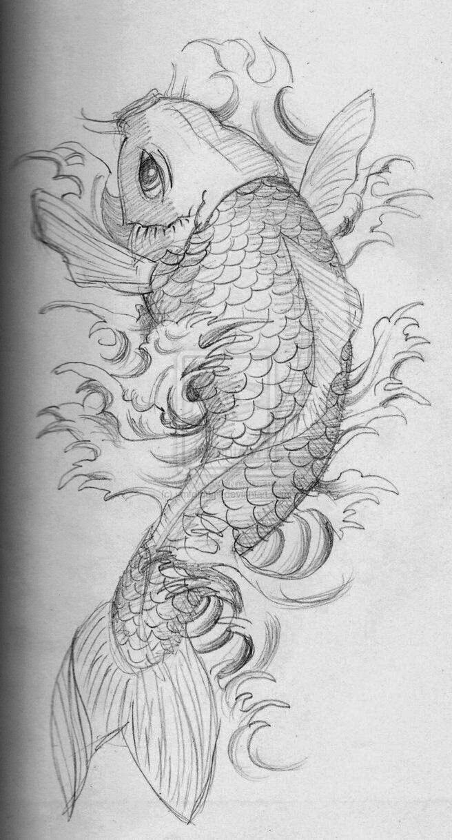 best tattoo images on pinterest design tattoos asian art and