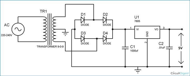 cell phone charger circuit diagram | awesome phone accessories | solar  phone chargers, phone, cell phone plans