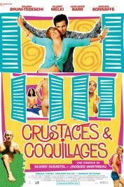 background picture for movie Crustaces & coquillages